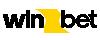 winxbet-logo