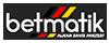 betmatik-logo